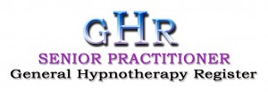 GHR LARGER SENIOR PRACTIONER
